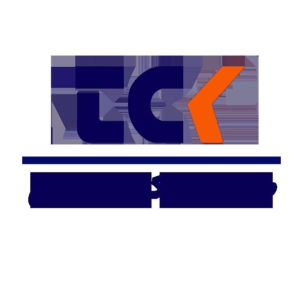 شرکت طراحان کنترل شرق