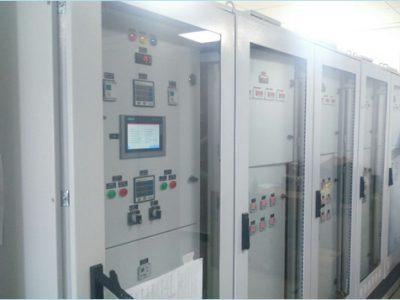 پروژه-نصب-راه-اندازی-سیستم-سیگنالینگ-قطار-شهری-مشهد