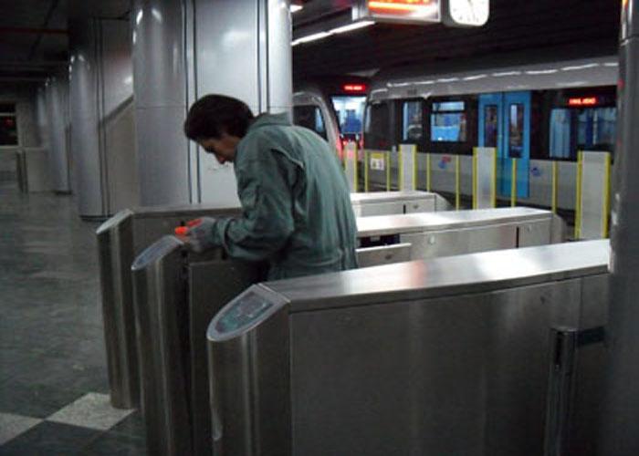 نصب-پشتیبانی-سامانه-AFC-مترو-مشهد