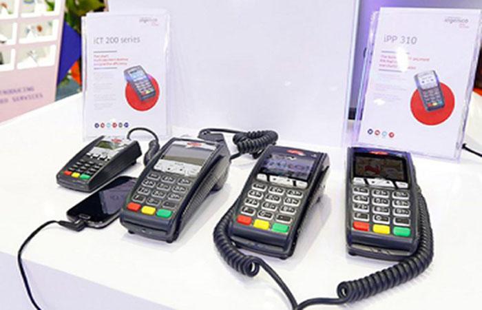 نصب-راه-اندازی- پشتیبانی-دستگاه- کارتخوان-بانکی