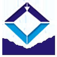 لوگو- شرکت- داده-پردازی-ایران