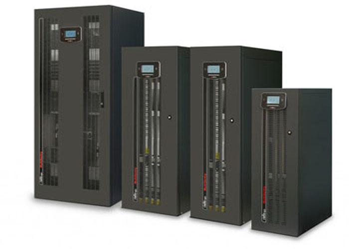 نصب-راه-اندازی-پشتیبانی-UPS